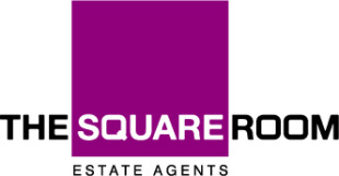 The Square Room Logo